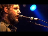 Band of Horses - The Funeral - Pinkpop 2011