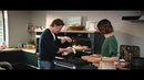 Hotpoint and Jamie Oliver Fresh Thinking for Forgotten Food Cooking