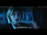 Отрывок из 1 серии 11 сезона   Доктор Кто   Rus.Sub. TEAmTARDIS