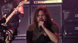Queensryche live at Herrinfest, Herrin, IL 052718 Part 1 FULL HD