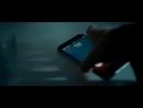 [v- - Украду (Новая песня 2018) Ани Варданян.mp4