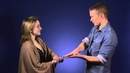 McGill researchers show how magicians sway decision-making