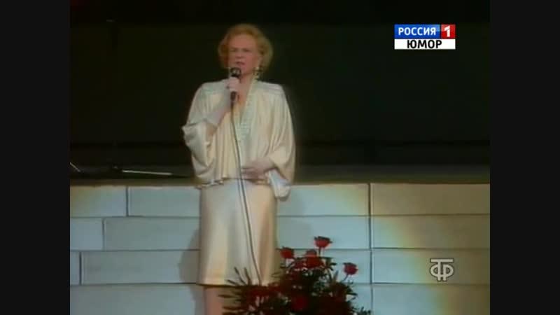 Обыкновенный концерт с Эдуардом Эфировым. Выпуск 80