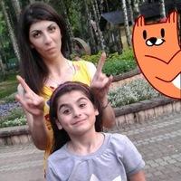 Мадося Оганесян