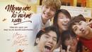 MONG ƯỚC KỶ NIỆM XƯA | NGỌC LINH ft KAY TRẦN | OST ƯỚC HẸN MÙA THU | Suất Chiếu Sớm 08 - 09/5