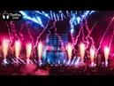 Swedish House Mafia - Don't You Worry Child [Ultra Music Festival 2018]