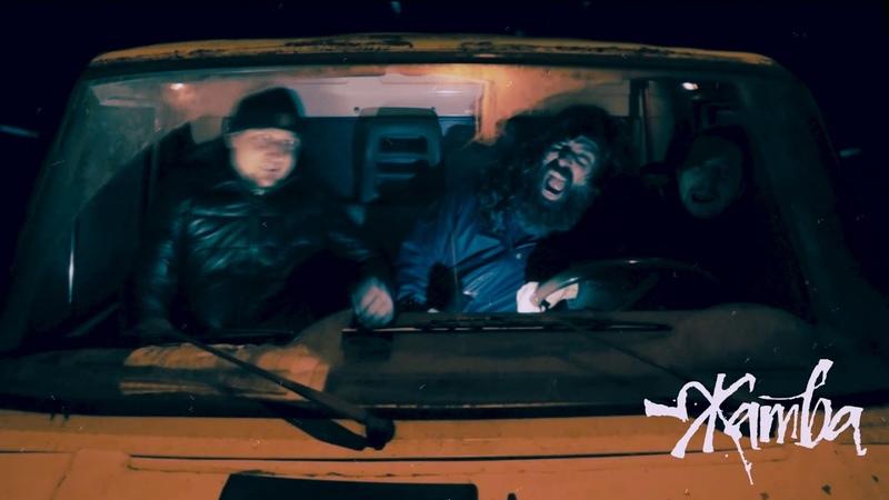«QUO VADIS...» - первый альбом группы ЖАТВА | Planeta