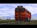 Trainz railroad simulator 2004 2018.06.22 - 04.37.20.07