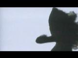 Gigi_D_Agostino_-_La_Marche_Electronique_Hot_like_the_sun 1998