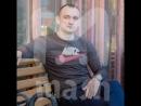 В Москве старший сержант Минобороны и двое его друзей задержаны за убийство