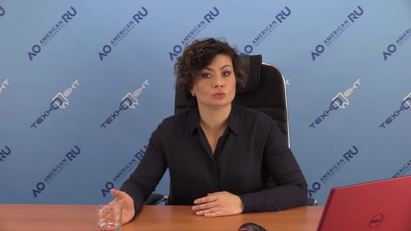 Выбираем брекет систему Дистрибьюторы Игнатьева Эмма Юрьевна Ортодонтия