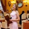 Ksenia Rogachyova