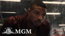 CREED II | Dangerous | MGM