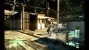 Crysis 2 Прохождение Миссия 4 часть 1