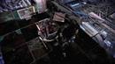 Mass Effect 3 DJ SNAKE