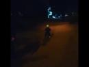 Миша светлячек