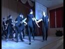 Мини-фильм Класс-концерт