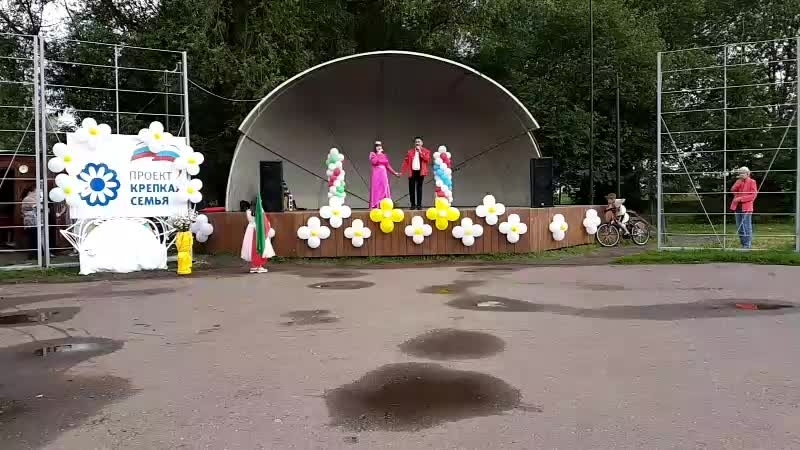 Альберт Нуриманов - Live