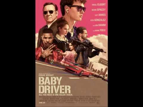 Descargar Baby: El aprendiz del crimen (2017) 720p Latino - Link en Descripción