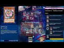 Annet and Yu-Gi-Oh! Duel Links 18
