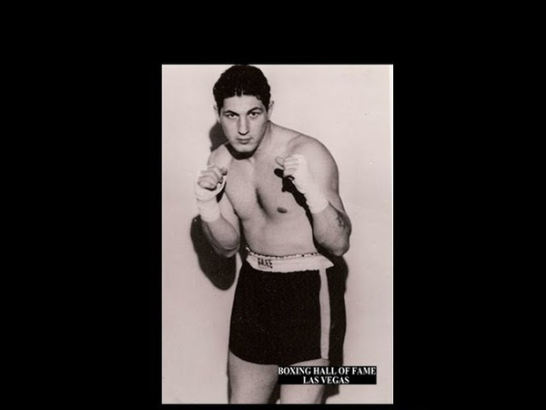 Mike DeJohn KOs Charlie Powell in 1 – This Day November 6, 1959