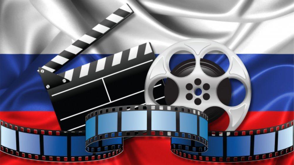 Большинство фильмов, профинансированных Фондом кино, провалились в прокате
