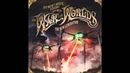 Jeff Wayne, Liam Neeson - Horsell Common and the Heat Ray (War of the Worlds New Generation)