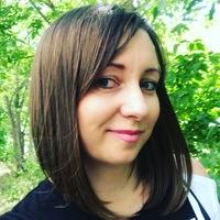 Аватар Инны Коршиковой