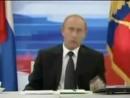 Россия в жидовской оккупации Документальный фильм о непростой судьбе
