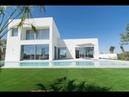 Villa de luxe ✅ sur las Colinas Golf Resort à la vente