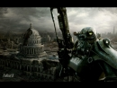 Fallout 3 НЛО