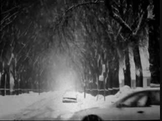 Мой Виннипег / My Winnipeg (2007) Гай Мэддин / сюрреализм, драма, документальный