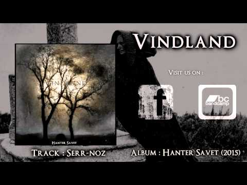 Vindland - Serr-Noz