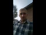 блог деревенского парня