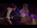 Josh Groban - February Song Live