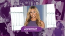 Laverne Cox opens up about bullying for SpiritDay 2018
