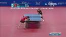 2014 Asian Games WS-Final: LIU Shiwen - ZHU Yuling [HD] [Full* Match/Chinese]