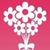 Доставка цветов - Uflor.ru