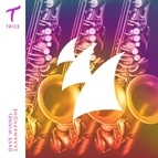 Dave Winnel альбом Saxamaphone
