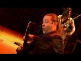 MANOWAR - Metal Warriors (Live In Germany 2005)