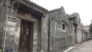 Музейный комплекс Chuzhen Su Gong Жизнь в Китае 133