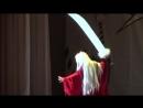 Anime Factor 2014 - Inuyasha