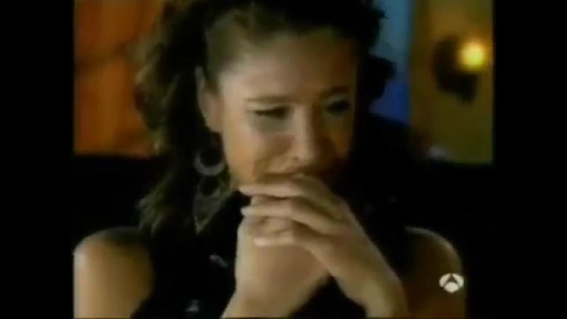 ISABEL Y SALVADOR-TU VENENO-MUSICAL VIDEO.mp4
