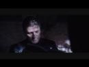 Эквилибриум | Equilibrium (2002) Ступай легко, мои ты топчешь грёзы