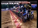 2011 Ama Motocross every 2'nd heat starts! Lites and Mx class