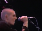 Sinead O'Connor - Nothing Compares 2 U (Live).mp4