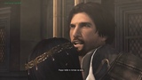 Niagara убивает Эцио (нарезка со стрима по Assassins Creed Brotherhood)