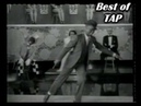 Bill Bojangles Robinson One of Best Tap Dancers at All times