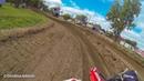 Wide F'ing Open at Baja Acres - James Roberts - 250 ProSport - Dirt Bike Addicts