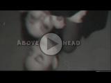 K.K Molly - Above the head